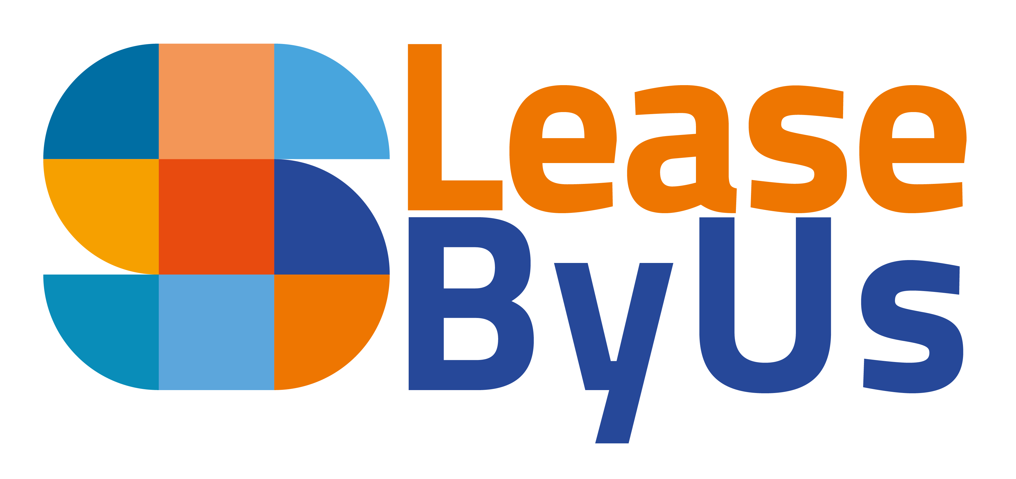 Logo_Lease_by_us_Kleur.png